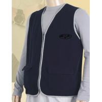 Cheap Men's City Collection Heated Soft Shell Vest  for sale