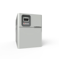 Cheap Al2O3 1000KW 1500KW Emergency Aluminum Air Battery for sale