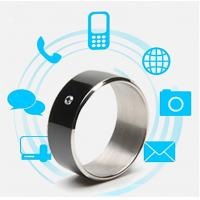Cheap Smart ring for phone on sale for sale