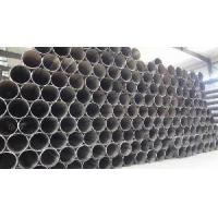 Cheap Steel Pipe API 5L/5ct Psl1/Psl2 for sale