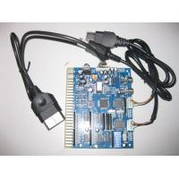 Cheap XBOX TIMER jamma game board  for sale