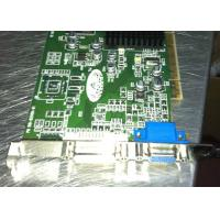 China SUN Server Graphics Card Fire V880 375-3181 XVR-100 Graphics Accelerator on sale