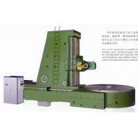Cheap YDQ31400 gear hobbing machine for sale