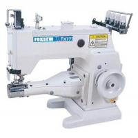 Cheap Feed on Type Interlock Sewing Machine FX777 for sale