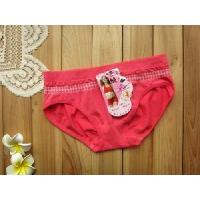 Cheap Ladies Seamless Underwear New Arrival (WP-811) for sale