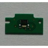 Buy cheap Cartridge Chip for Canon PFI102 from wholesalers