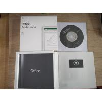 Cheap Key Card Included Microsoft Office Home And Business 2019 Product Key Valid For Lifetime for sale
