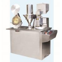granulation of powders images - granulation of powders for