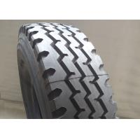 Cheap 18PR Ply Off Road Truck Tires 12.00R20 For Short / Medium Distance Mixed Road for sale