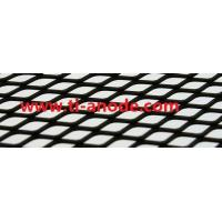 Cheap Titanium electrodes for Ballast Water Treatment Systems for sale