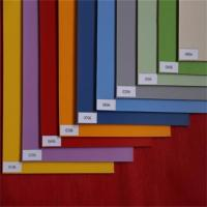 Cheap Playground PVC Sport Flooring / Rubber Basketball Court Flooring for sale