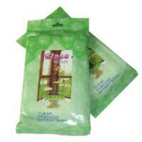 Cheap Glass Wipes for sale
