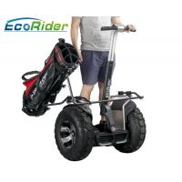 Cheap Two Wheels Self Balancing Electric Scooter Balance Scooter 21 Inch Big Tire for sale