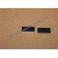 Cheap PIC18F26K20-E/SO 18K Microcontroller IC 8-Bit 48MHz 64KB FLASH 28-SOIC for sale