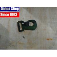 "Buy cheap Car Tie Downs Ratchet Strap Accessories , 6000lbs 2"" Small Snap Hook from wholesalers"