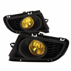Cheap Slim Super Bright Golf headlight 6 daytime running lights led drl oem fog lights for sale