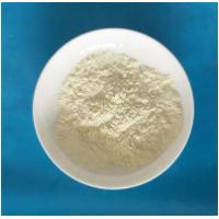 Cheap Injectable  Trenbolone Acetate Yellow Powder Lean Mass Use GMP Certificated for sale
