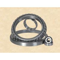 Cheap Tapered roller bearing for sale