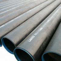 Cheap Seamless Carbon Steel Pipe for sale