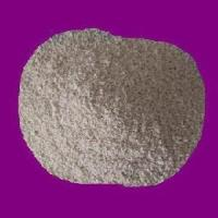 Cheap Silicate Mica for sale