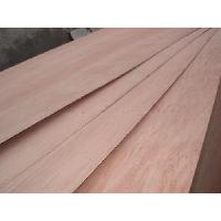 Cheap 3.6mm Bintangor Plywood for sale