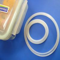 Quality Silicone Rubber Seal Ring Buy From 11226