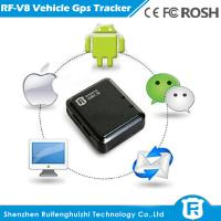 Cheap Best quality pet gps tracker battery powered gps tracker for sale