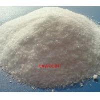 Cheap Ascorbic Acid for sale
