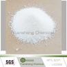 Buy cheap Sodium gluconate sodium gluconate uses from wholesalers