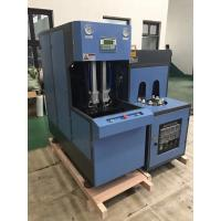Cheap Long Life Span Industrial Air Dehumidifier For Plastic Moulding & Extrusion Industry for sale