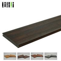 Cheap Best Solid Bamboo Floor Brand Floor Square Lumber for sale
