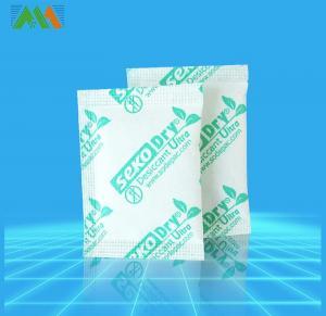 Quality Activated Carbon Desiccant wholesale