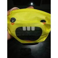 Quality 3 Ply Funny Face Disposable Surgical Masks Hospital Surgical Mask ISO 13485 Approved wholesale