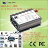 Buy cheap RQ26 EDGE/GPRS DTU Gateway from wholesalers