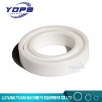 Cheap 16016CE Full ceramic bearing 80x125x14mm China supplier luoyang bearing 6816CE  6916CE 6216CE 6316CE 6416CE for sale