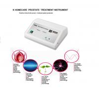 Non - Invasive Painless Prostate Device Electromagnetic Pulse Therapy Devices