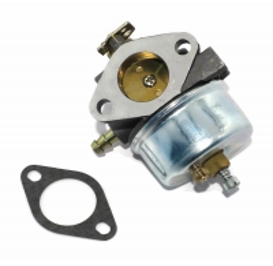 Cheap 632370 632110 HMSK90 8 Hp Tecumseh Snowblower Carburetor for sale