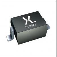 China Powerful Zener Rectifier / Silicon Semiconductor BZX384-C3V3 SOD-323 on sale