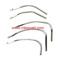 Buy cheap Muller Spare Parts - Weft Needle from wholesalers