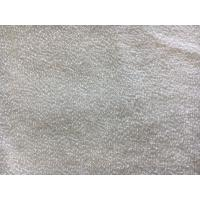 Cheap Hot sale  microfibee waffabric in roll with good quality for sale