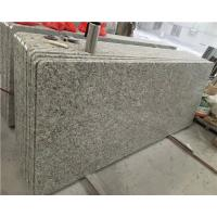 Cheap Brazil Butterfly Yellow Granite Stone Floor Tiles Exterior Wall Cladding for sale