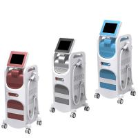 Cheap Salon Laser Hair Removal Machine Diode Laser Technology Hair Removal for sale