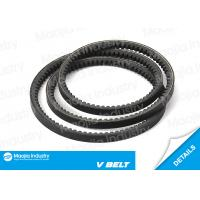 Cooling Fans Belts Images in addition Gates Powergrip Premium Oe Timing Belt  ponent Kit 437633403 further 330852771941 in addition 331889835701 besides Belt Acc. on gates timing belts