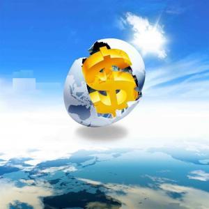 Cheap Financial Advisor--Hong Kong Company Annual Filing for sale