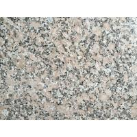Quality Flamed Outside Granite Kitchen Wall Tiles Grooved  Surface Finishing wholesale