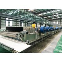 Cheap High Tech Industrial Fruit Dryer Vibration Type Dewatering Machine for sale