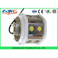 Cheap 200W - 2400W AC230V Led Underwater Fishing Lights For Attracting Fish for sale
