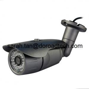 CMOS 800TVL Security IR Waterproof Bullet CCTV Surveillance Video Cameras