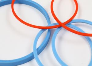 Cheap Mechanical Nitrile Rubber O Ring Sealing NBR 10MPa For Valve for sale