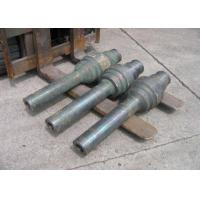 Cheap High Performance Tubing and casing Hanger API 718 for Sulfurous oil and gas for sale